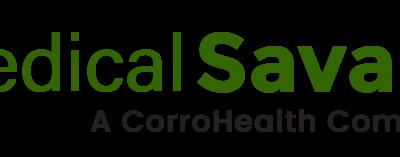 Medical Savant acquisition | CorroHealth coding automation pilot