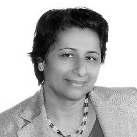Anu Das